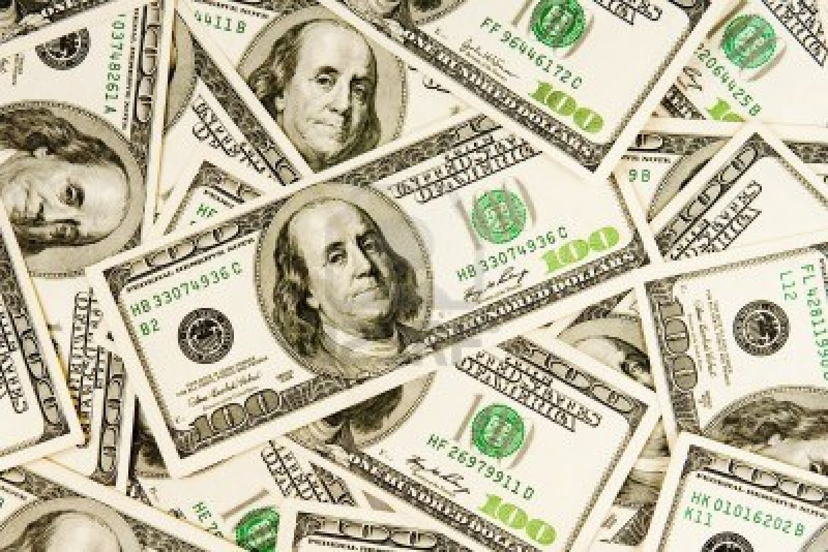 money background images images pictures becuo